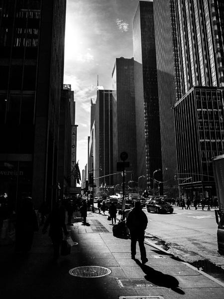 New York #16