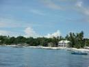 Panglao Beach Resort by gralyn143