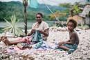 Solomon Islands 14 by Nic_WA