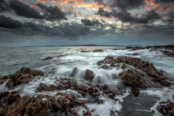 storm brewing by ireid7