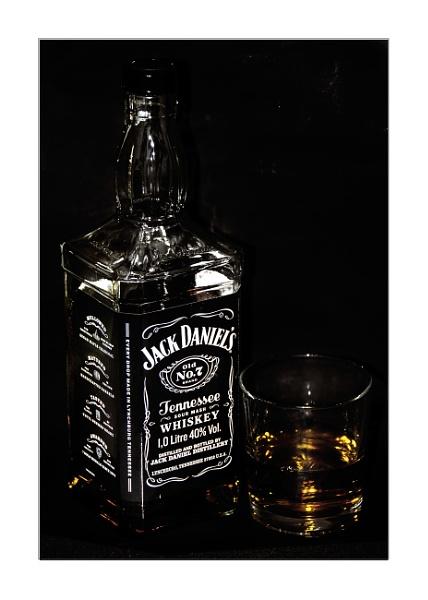Jack Daniel\'s by Jat_Riski