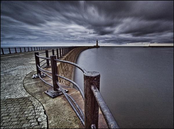 Roker, Sunderland