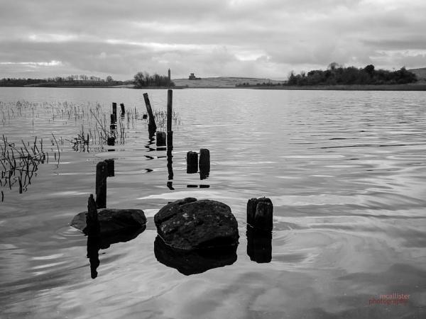 Lough Erne by Weirdfish695