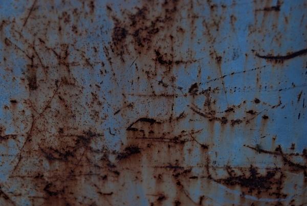 Rust by Shark_Teeth