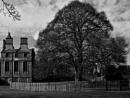 Rufford Park, Nottinghamshire by Gypsyman