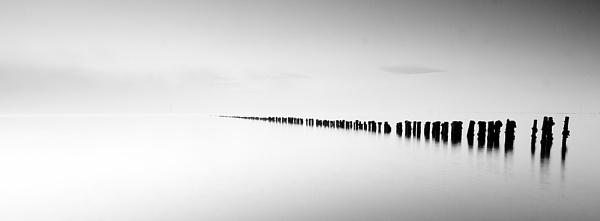 Mersea Mono by dp