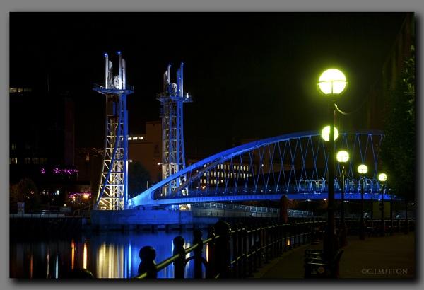 Lowry bridge 2 by sooty 36