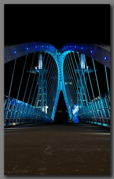 Lowry bridge 3 by sooty 36