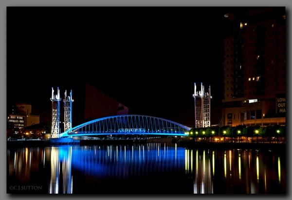 Lowry Bridge 4 by sooty 36