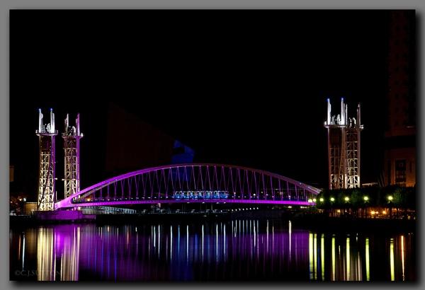 Lowry bridge by sooty 36