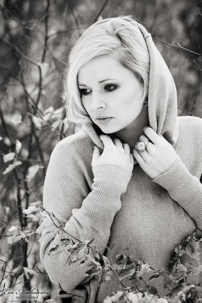 Ann by EVA_M