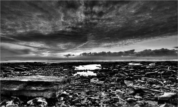 dark skies by peter_hopson