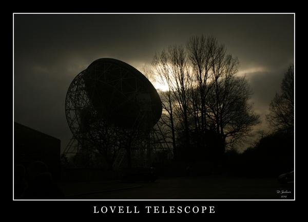 Lovell Sunset by DJLeroy