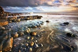 Coastal Hues