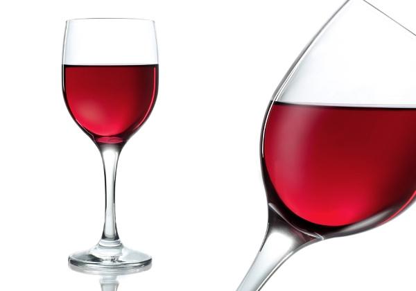 Wine? by amanda0102