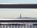 Lady Liberty by AnthonyConlon