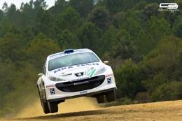 Peugeot Jump