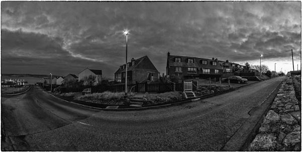 Gardentown by ireid7
