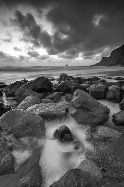 Saltwick by dp