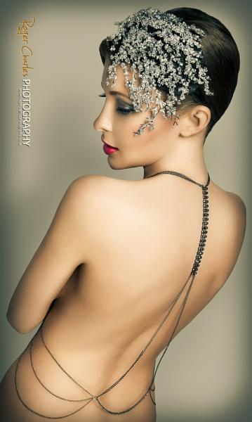 Diamonds by rogercharlesphotography