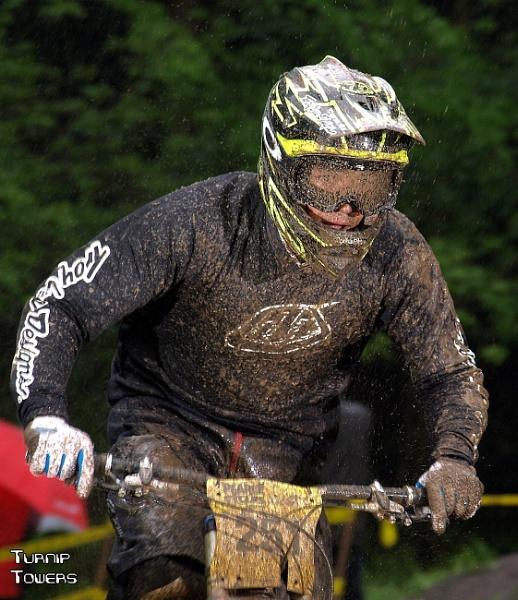 Getting muddy by turniptowers