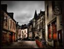 A Bretagne February by pauldawn