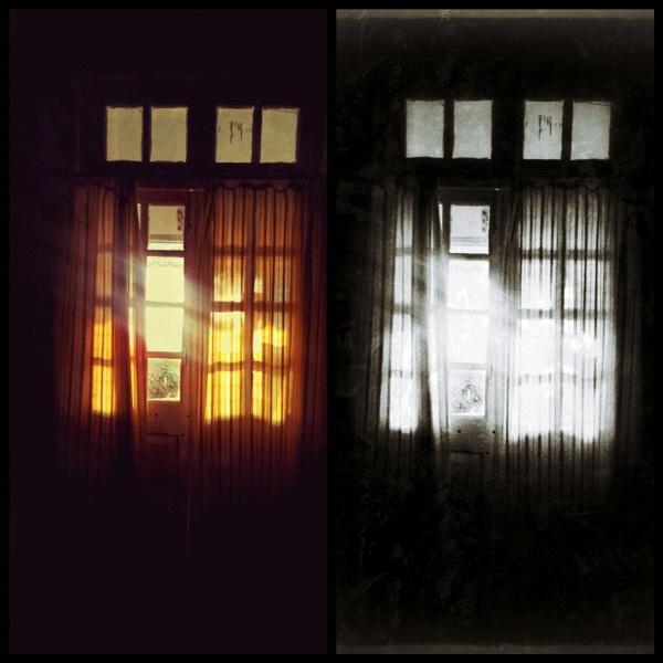 DAY N NIGHT by shailyrawat