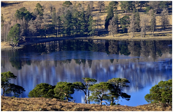 ""\""""Reflections on Loch Tulla"""" by RonnieAG""600|389|?|en|2|773c0e6ac36797ea7faa2e3adcce5769|False|UNLIKELY|0.3229237496852875