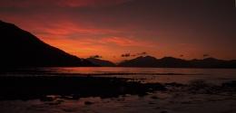 Loch Linnhe 3