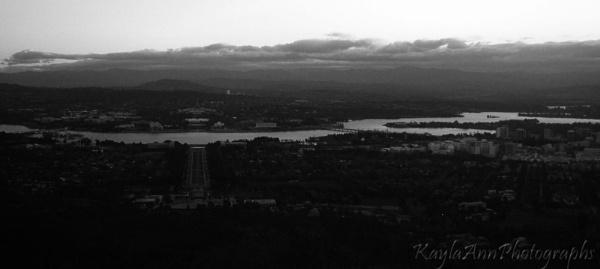 Canberra by kayla_ann