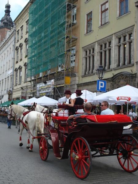Vienna, Austria by MichelleMM