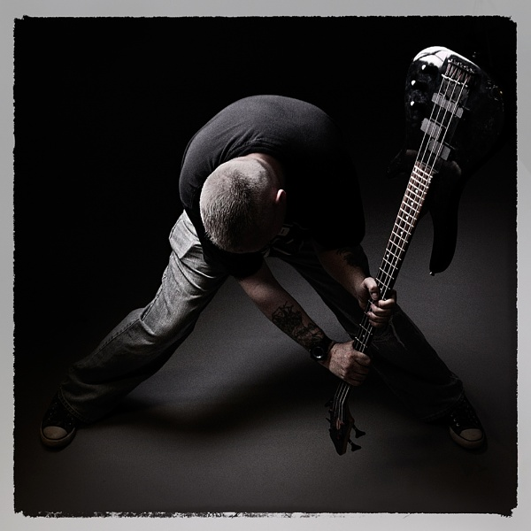 Punk'n Bass