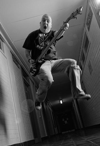Punk'n Bass (3)