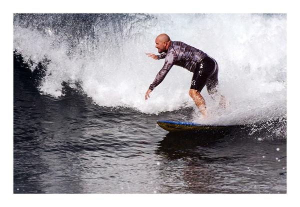 surf by EddyG