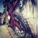 Roberta's Brooklyn by AnthonyConlon