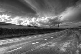 Devon Road
