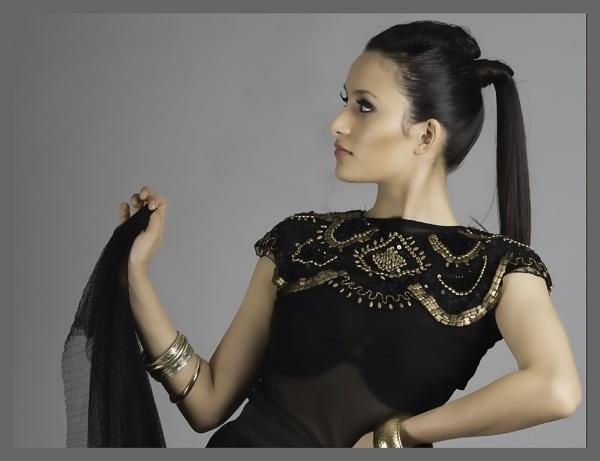 Fashionista by studioline