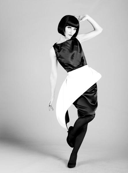 Fashion by studioline