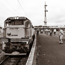 Kiwi Rail 2 by cats_123