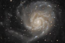 M101 Core