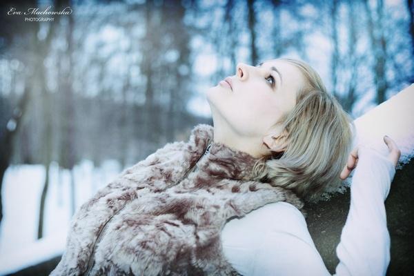 Anna by EVA_M