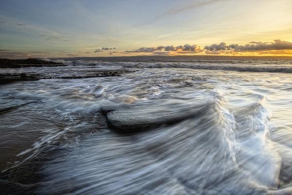 Ocean Colour Scene. by Buffalo_Tom