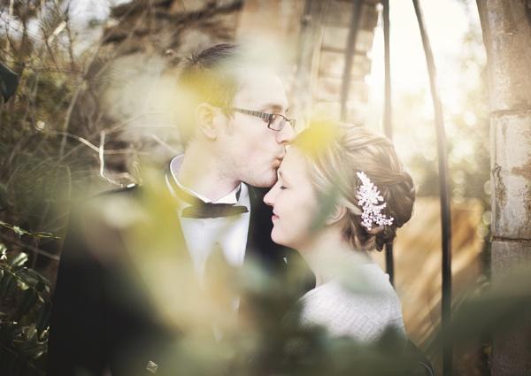 Laura & Rob\'s wedding by Jenmarino