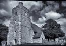 St Mary's Burham V2 by Nikonuser1