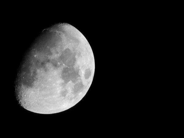Moon by Jazr83