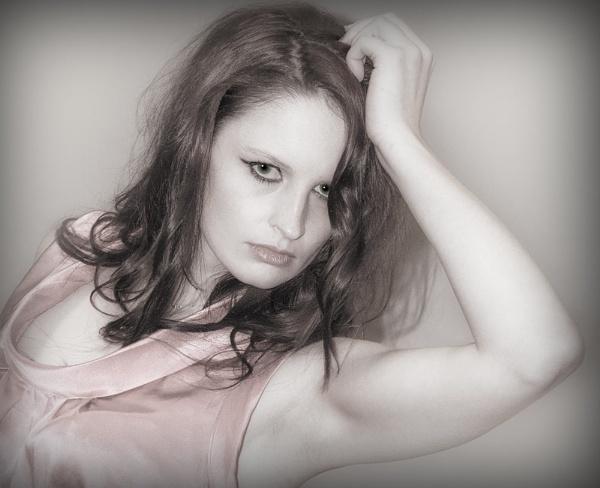 Bella Bibby by retec