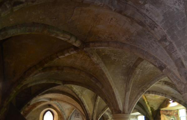 rufford abbey by gazlowe