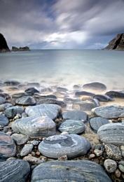Dail Beag Beach, Isle of Lewis