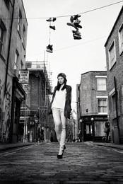 Shoreditch Shoes