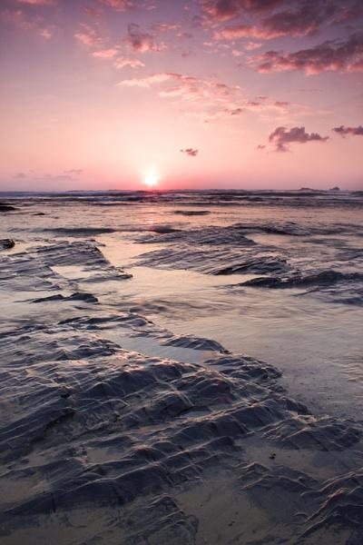 Tide Low by BIGRY1